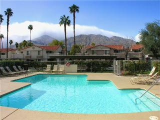 Mesquite CC Ph-2 Bung 0480 - Palm Springs vacation rentals