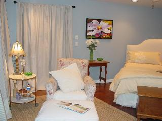 Egg Rock Beach House - Swampscott vacation rentals