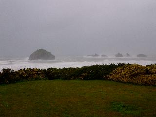 BEACH HOUSE AT FACE ROCK in Bandon-by-the-Sea - Bandon vacation rentals