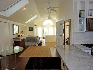 Egg Rock Loft Apartment - Swampscott vacation rentals
