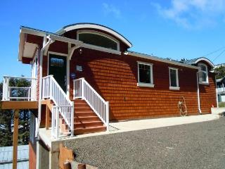 New Oceanside Home ...SPECTACULARS VIEWS  :) - Oceanside vacation rentals