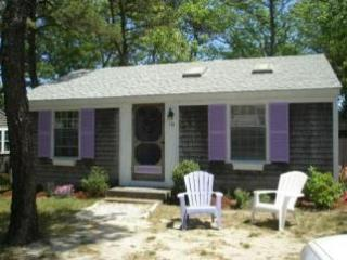 10 Lorree Lane - West Dennis vacation rentals