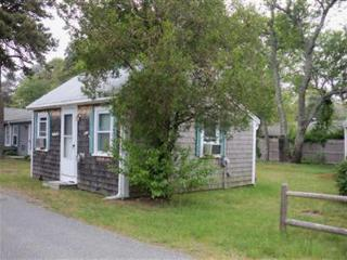 Bayberry Village - West Dennis vacation rentals