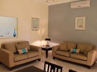 Swanlane  - Mt Pleasant Apartments - Perth - rentals