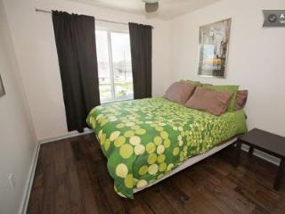 New Austin Modern Apartment - Austin vacation rentals