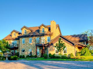 Copperstone Inn   A Luxury Bed and Breakfast - Rockton vacation rentals