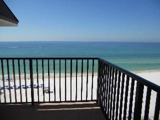 Three Bedroom. Pet Friendly Condo at Pelican Walk! - Panama City Beach vacation rentals