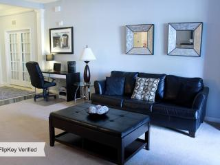Hidden Treasure - Orlando vacation rentals