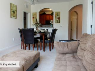 Lakeside Elegance - Orlando vacation rentals