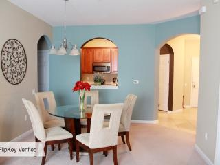 Lakeside Luxury - Orlando vacation rentals