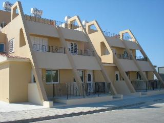 3 bedroom house Paralimni - Protaras vacation rentals