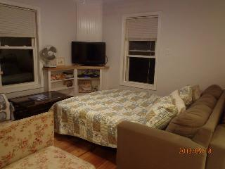 LARGE 3-BEDROOM BEACH HOUSE - Old Orchard Beach vacation rentals
