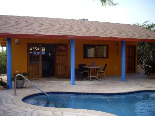 CASA Papaya Tropical - Palm Beach vacation rentals