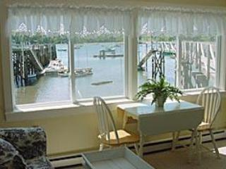 The Bow Sprit - Southwest Harbor vacation rentals