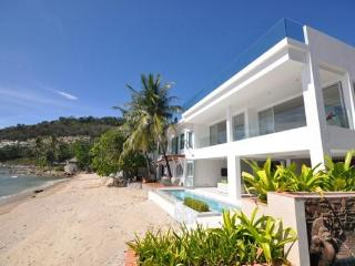 Patong Luxury pool Villa on the beach - Patong vacation rentals