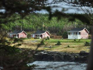 Ocean Delight Cottages - Whiteway vacation rentals