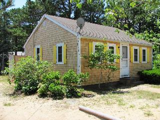 Cape Cod Cottage close to Beaches! - West Dennis vacation rentals
