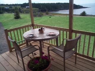 The Loon Cottage - Whiteway vacation rentals