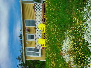 Cloudberry Cottage - Whiteway vacation rentals