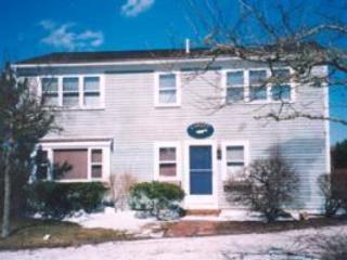 Cardiff - Chatham vacation rentals