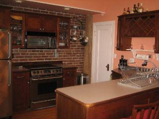 Kenmore - 1.5 Bed/2 Bath walk to Fenway Park!! - Boston vacation rentals