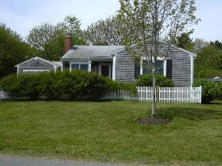 Hyle - Chatham vacation rentals