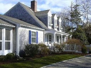 Quinn 1 - Chatham vacation rentals