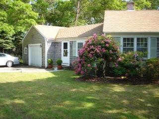 Works - Chatham vacation rentals