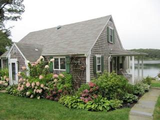 Petri - Chatham vacation rentals