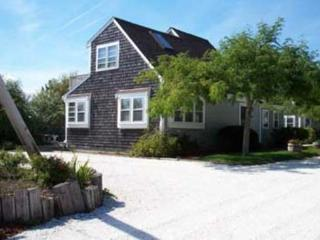 Starr - Chatham vacation rentals