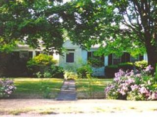 Kane - Chatham vacation rentals