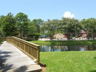 Inquire about August Specials - Sandestin vacation rentals