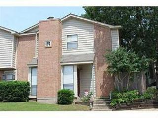 STARTING JAN '14 - 3/6/9/12+ Mo. Stays Available!! - College Station vacation rentals