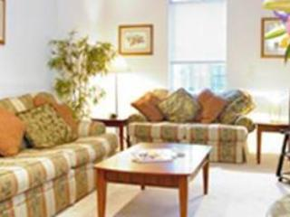One Bedroom Apartment Back Bay/ Newbury - Image 1 - Boston - rentals