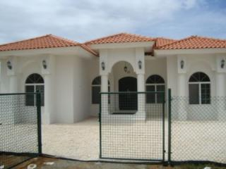 Casa Noord - Palm Beach vacation rentals