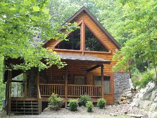 Boat House - Butler vacation rentals