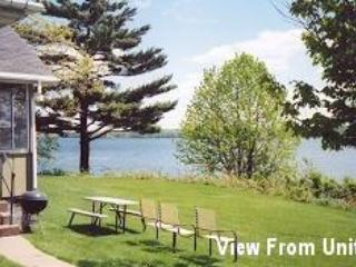 3 Bedroom 2 Bath Lake Home (6) - Birchwood vacation rentals