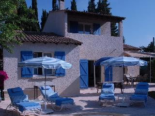 3 bed Villa in the centre of Provence - Le Paradou vacation rentals