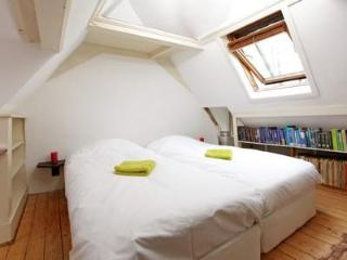 The Dutch House - Amsterdam vacation rentals