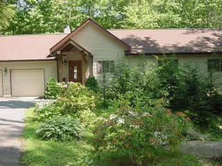 128 Ridgeview - Banner Elk vacation rentals