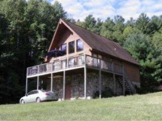 The Rosewood - Butler vacation rentals