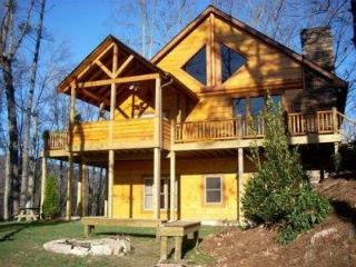 Whispering Pines - Butler vacation rentals