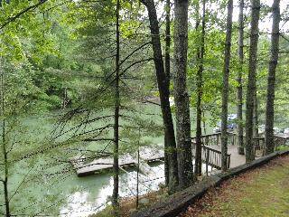 The Pines - Butler vacation rentals