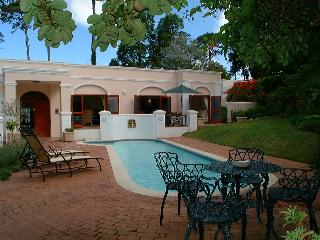 Elangeni Villa - Your Place in the Sun, Cape Town. - Cape Town vacation rentals