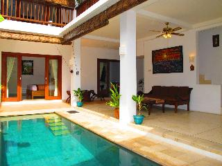 Pacifica Resindence 5 Bedrooms in Jimbaran - Jimbaran vacation rentals