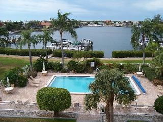 Bike Ride to the Beach-Bay View in Bonita Springs - Bonita Springs vacation rentals