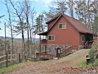 Heaven In the Skies - Blue Ridge vacation rentals