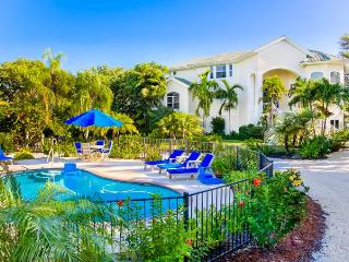 Beautiful Bayside Couples Retreat In Captiva FL! - Captiva Island vacation rentals