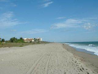 Unspoiled Florida at Ocean Village - Fort Pierce vacation rentals