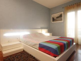 Beach apartment!! - San Sebastian - Donostia vacation rentals
